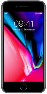Apple-iPhone-8-64GB