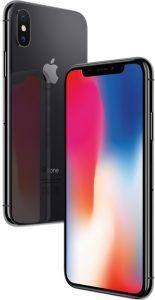 apple-iphone-x-64gb-2