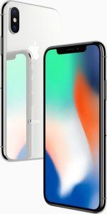 apple-iphone-x-64gb-3